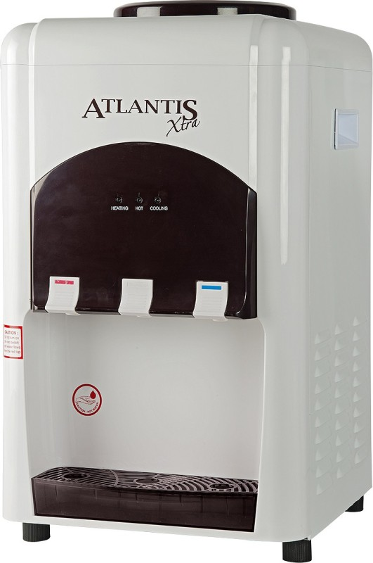 Atlantis AX001 Bottled Water Dispenser