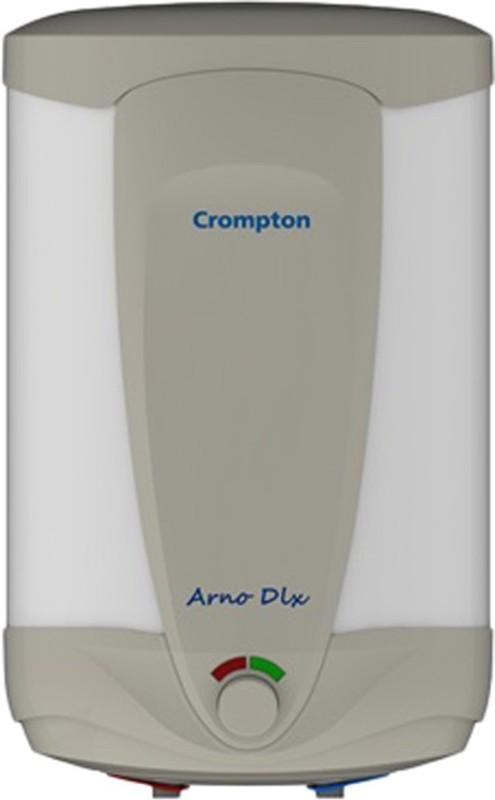Crompton 25 L Storage Water Geyser(Ivory, Arno Dlx SWH1425)