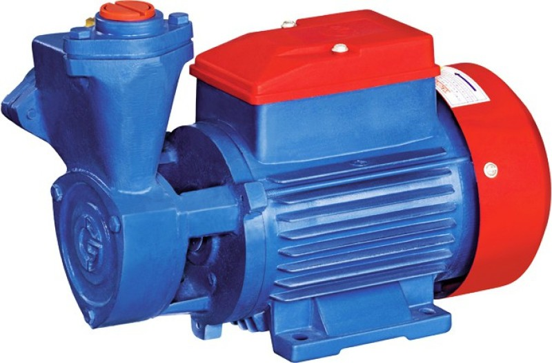 Crompton Greaves MINI MARVEL I Centrifugal Water Pump(1.00 HP)