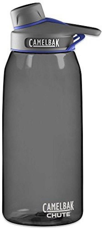 CamelBak 1000 ml Water Purifier Bottle(Gray)