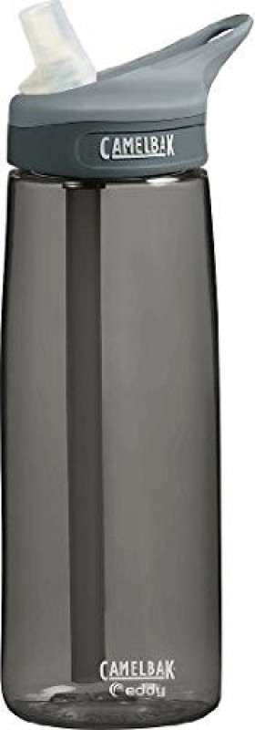 CamelBak 1000 ml Water Purifier Bottle(Black)