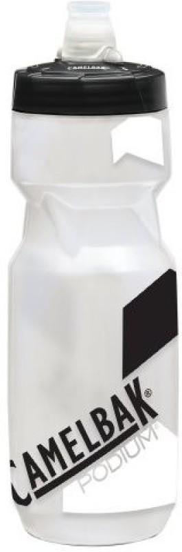 CamelBak 710 ml Water Purifier Bottle(Multicolored)