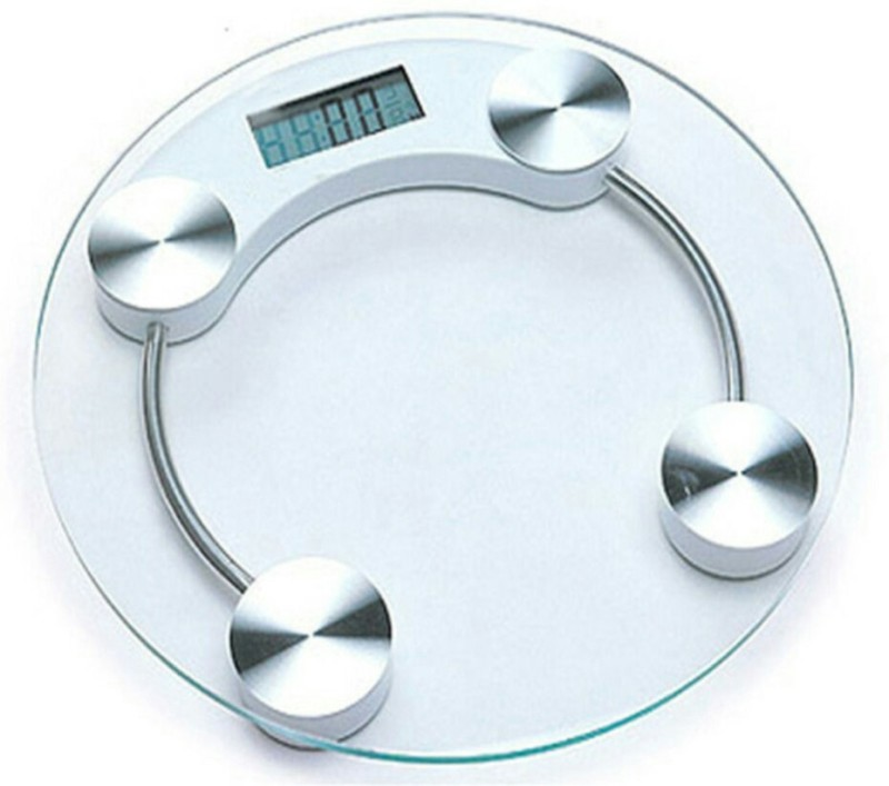 AERONOX A1 Weighing Scale(steel)
