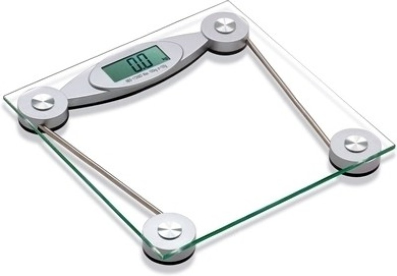 Flipkart - Just ₹699 Nova BGS-1219 Weighing Scale