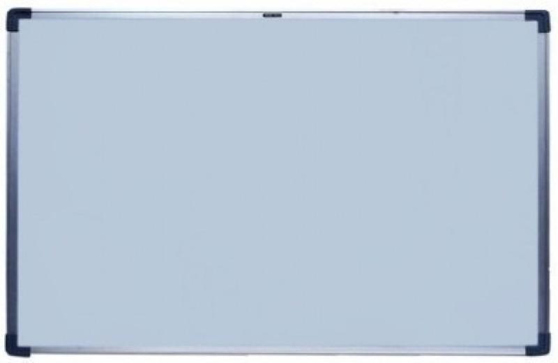 Homedmart whitemagsteel1.5*1 White board(305 mm x 460 mm)