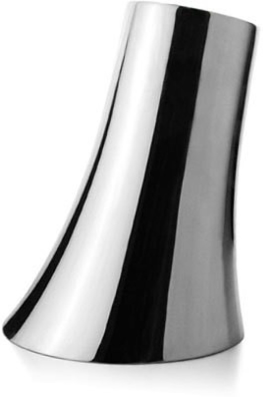 Magppie Single Zone Wine Cooler(Silver, 1 Bottles)
