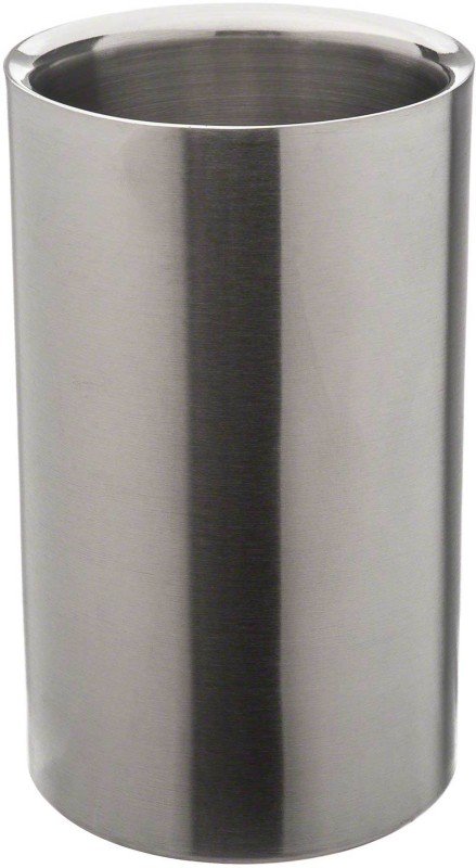 Dynore Set of 12 Double wall Free Standing Wine Cooler(Steel, 1 Bottles)
