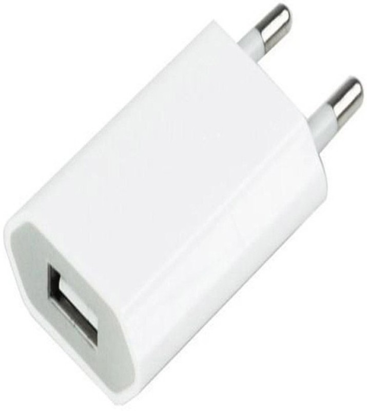 jmd-charger-for-all-smart-phones-worldwide-adaptorwhite