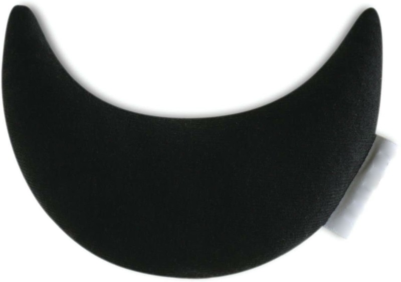 Shrih Smartbead Fabric Mouse Wrist Rest(Black)