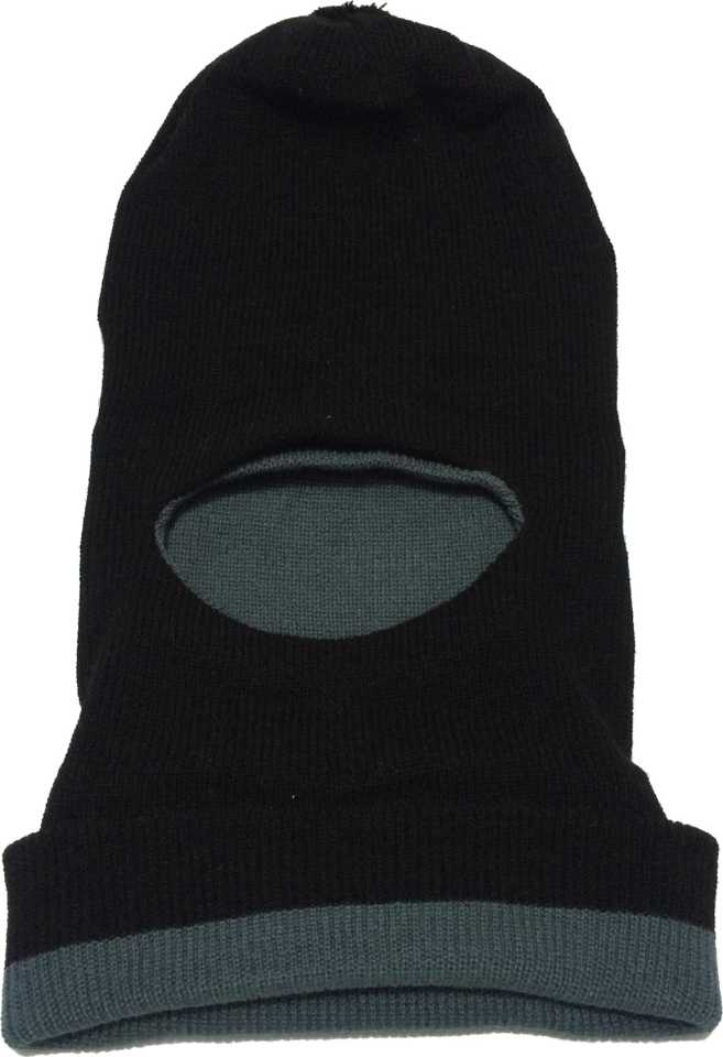 Uncle Benit MONKEY CAP Cap - Buy Black Uncle Benit MONKEY CAP Cap ... 454dde0dd11