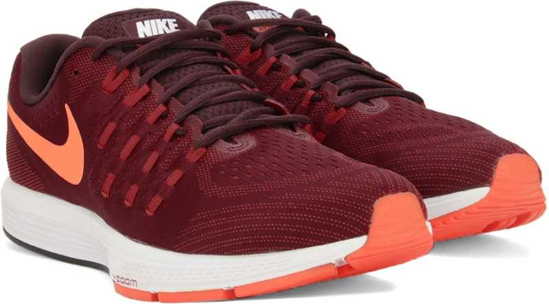 new arrival 33070 fadcc Nike AIR ZOOM VOMERO 11 Running Shoes For Men