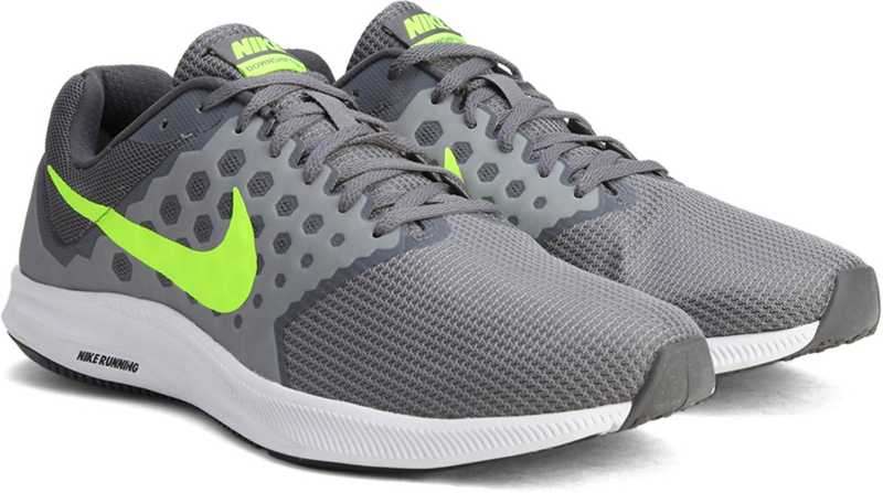 the latest 62b6a 3e27c Nike DOWNSHIFTER 7 Running Shoes For Men