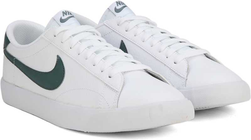 fantastic savings best sell factory outlet Nike TENNIS CLASSIC AC Sneakers For Men