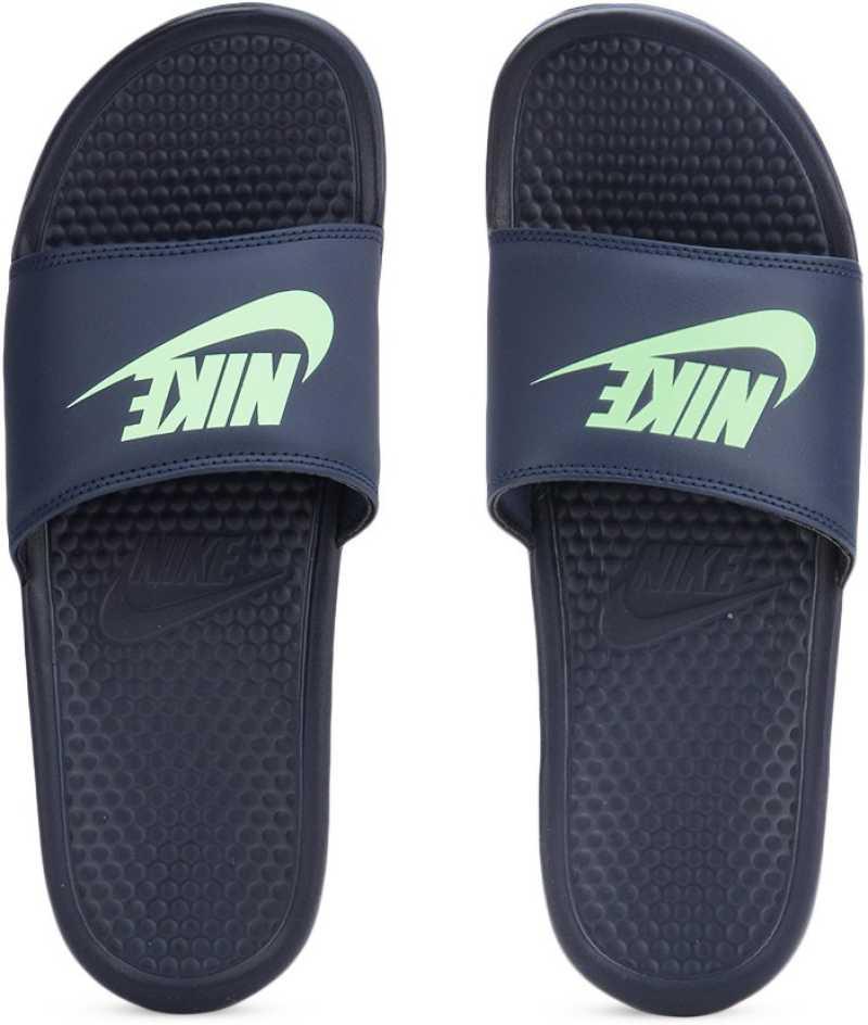Mira conjunto condón  Nike BENASSI JDI Slides - Buy BINARY BLUE/FRESH MINT BLEU BINAIRE/MENTHE  FRAICHE Color Nike BENASSI JDI Slides Online at Best Price - Shop Online  for Footwears in India | Flipkart.com