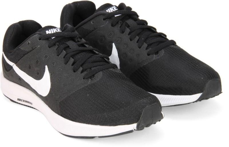 Nike WMNS NIKE DOWNSHIFTER 7 Running