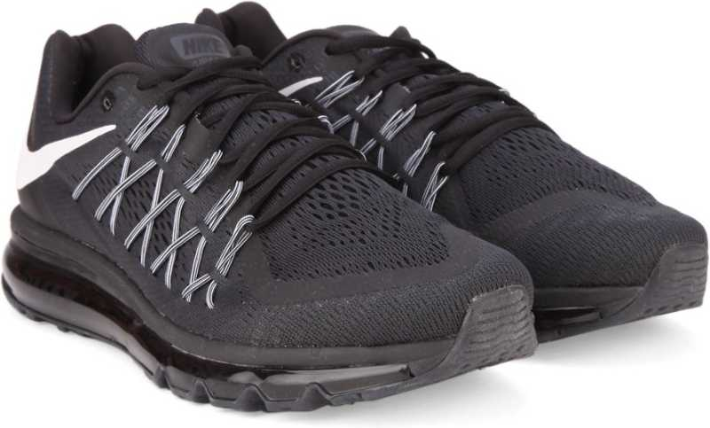 Nike AIR MAX 2015 Running Shoes For Men