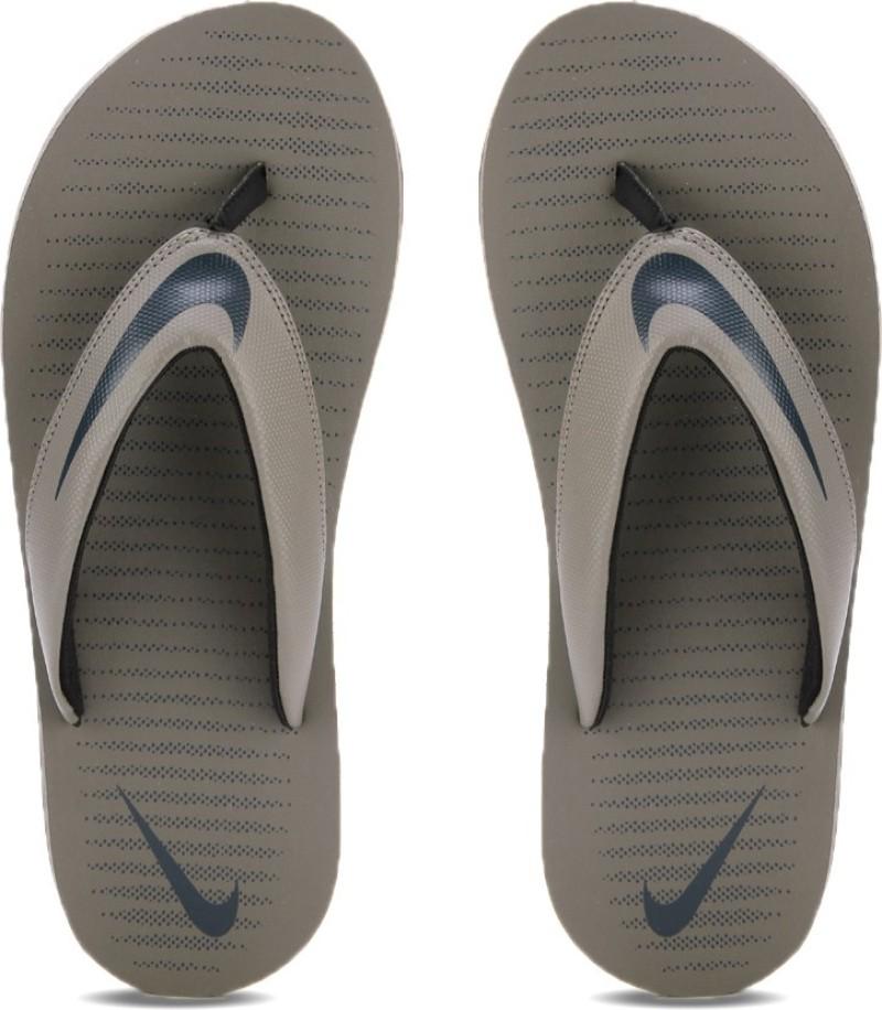 Nike CHROMA 5 THONG Flip Flops - Buy