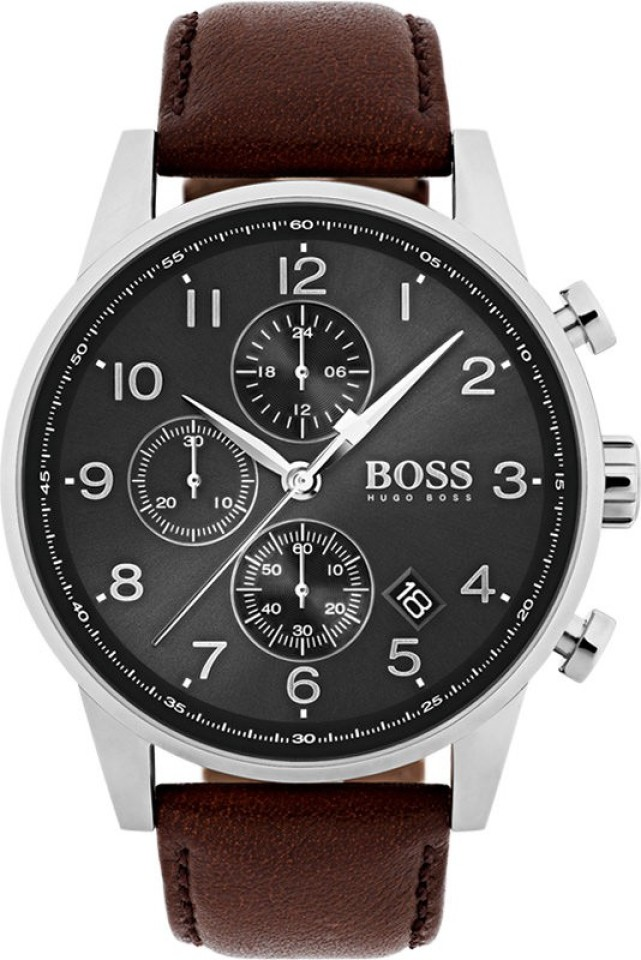 hugo boss 1513494