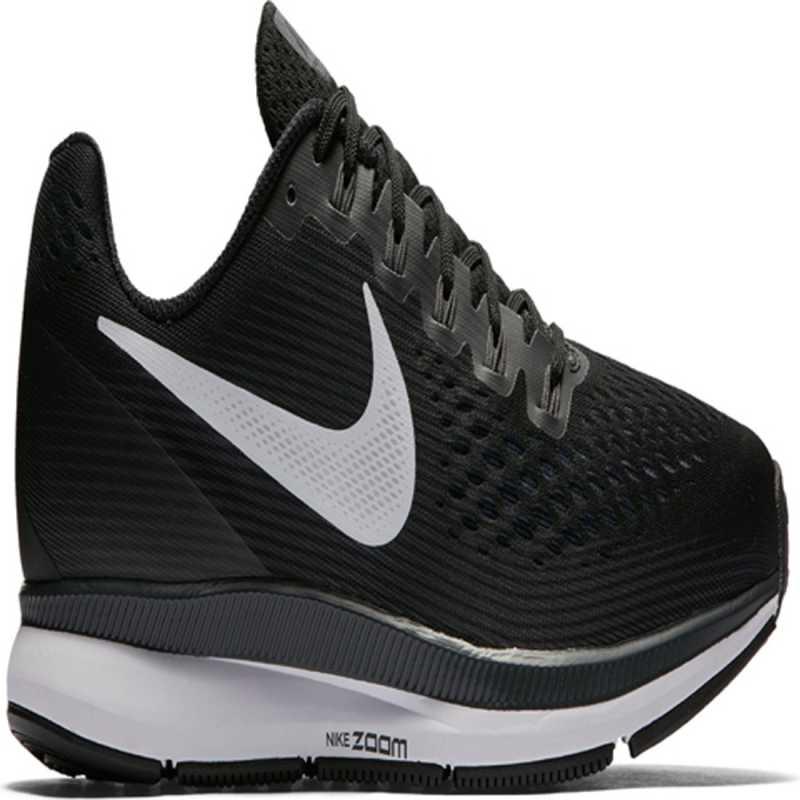official photos 8c1de 4cd48 Nike 880555-001 Sneakers For Men - Buy Black Color Nike ...