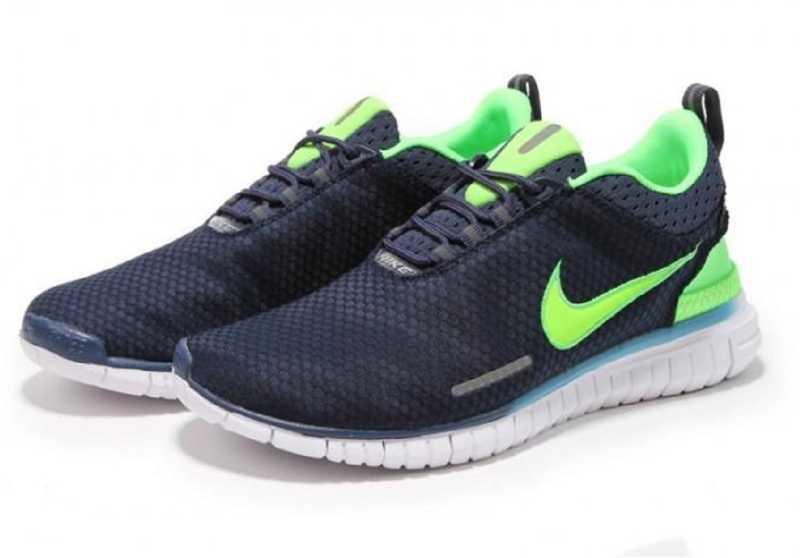 nike air max blancas y azules, Nike Free Online OG Breathe