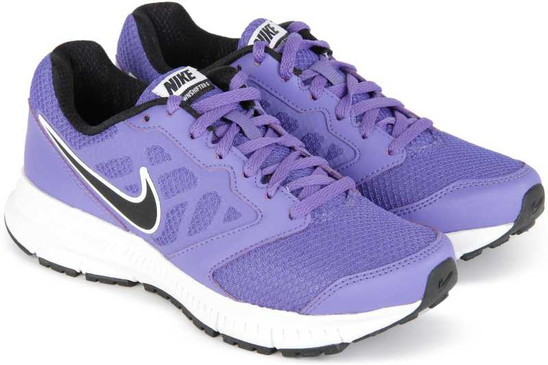 best prices order store Nike wmns nike downshifter 6 msl Running Shoes For Women