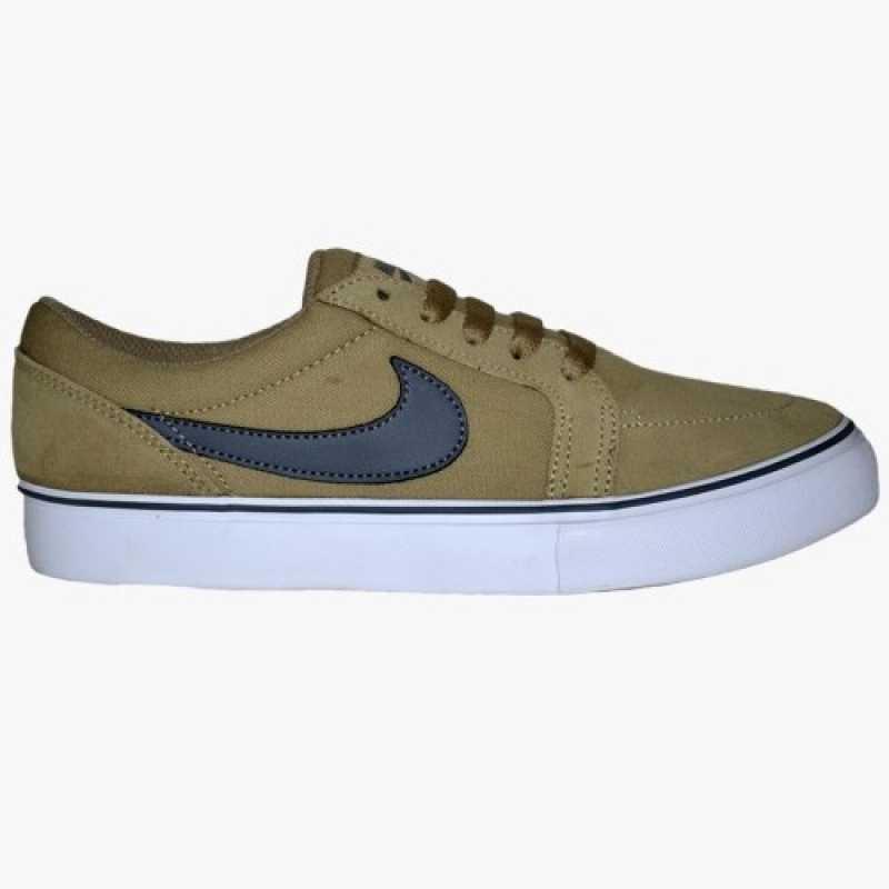 Nike Sb Satire Ii Sneakers For Men Buy Bamboo Dark Grey White