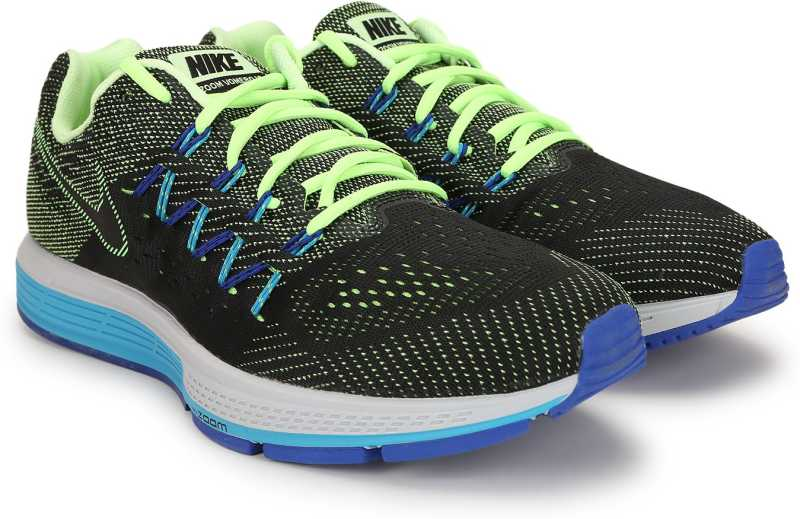 nike air zoom vomero 10 homme