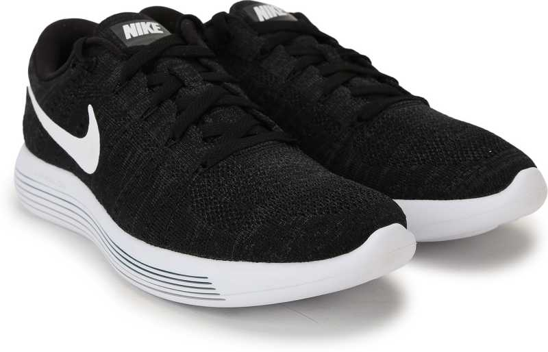 on sale b7ade 4e6c7 Nike LUNAREPIC LOW FLYKNIT Running Shoes For Men