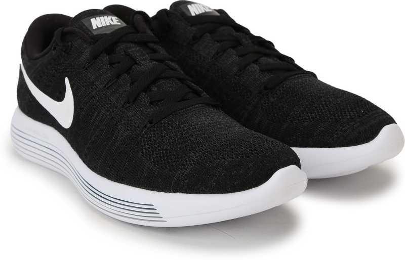 on sale dd6d0 9555b Nike LUNAREPIC LOW FLYKNIT Running Shoes For Men