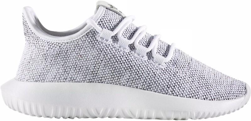 adidas tubular online shop