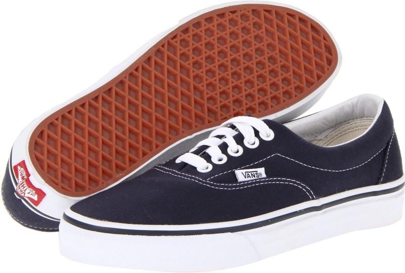 Asumer Vans Era Men's Sneakers For Men
