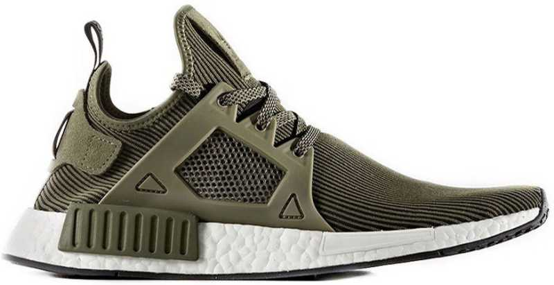 Jugando ajedrez Síguenos Menos  Ad Neo Adidas NMD XR1 Shoes Outdoors For Men - Buy Ad Neo Adidas NMD XR1  Shoes Outdoors For Men Online at Best Price - Shop Online for Footwears in  India   Flipkart.com