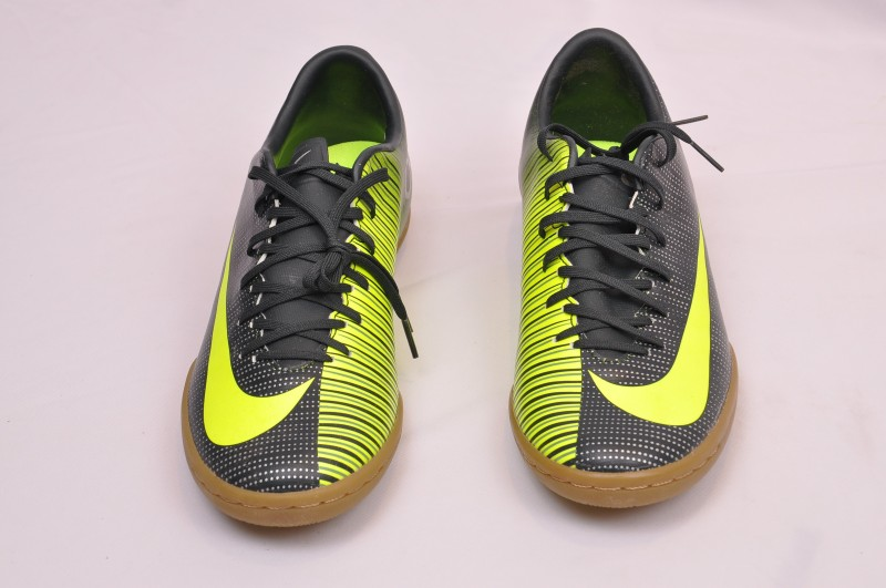 Nike Football Boots \u0026 Trainers