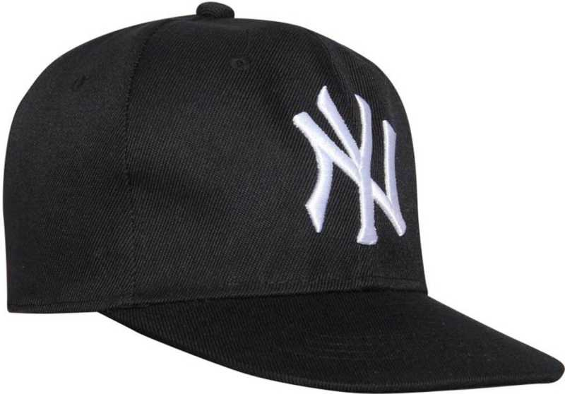 Hip Hop, Baseball Cap