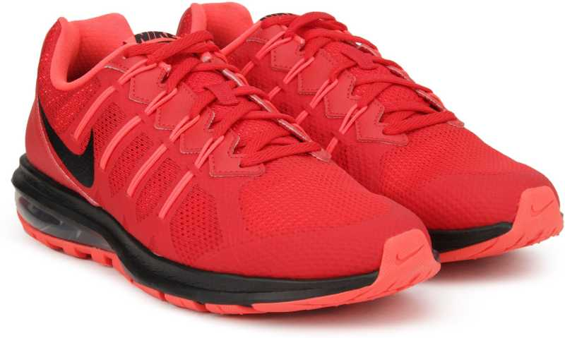 hurtownia online cienie kup tanio Nike AIR MAX DYNASTY MSL Running Shoes For Men