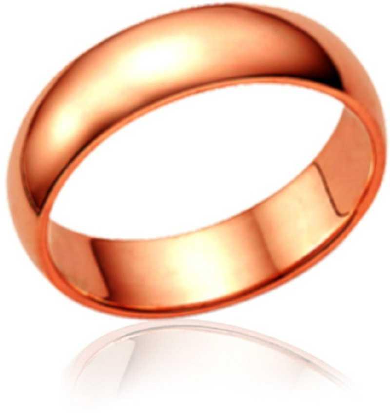 PLANET-Sun Ring