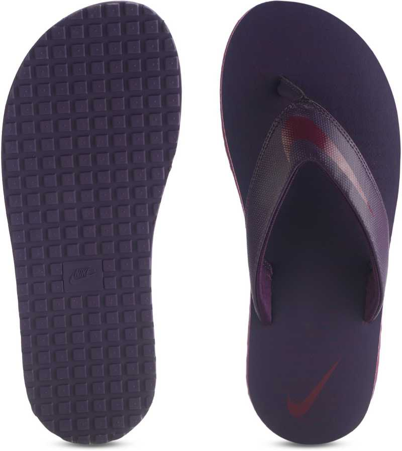 quality design 85921 89603 Nike CHROMA THONG 5 Slippers