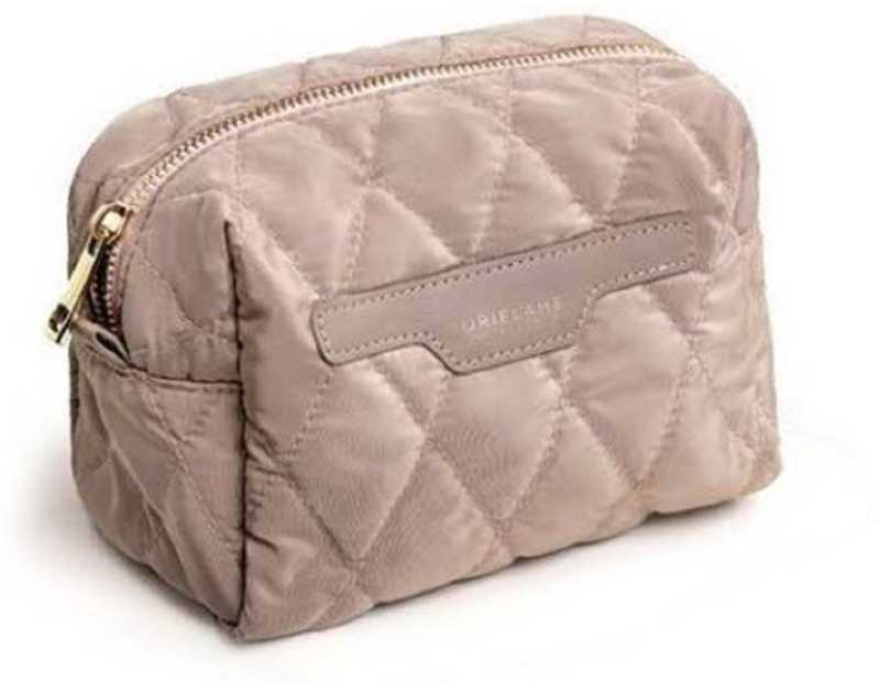 a3b18c406d51 Oriflame Lightweight Luxury Cosmetic Pouch Cosmetic Bag