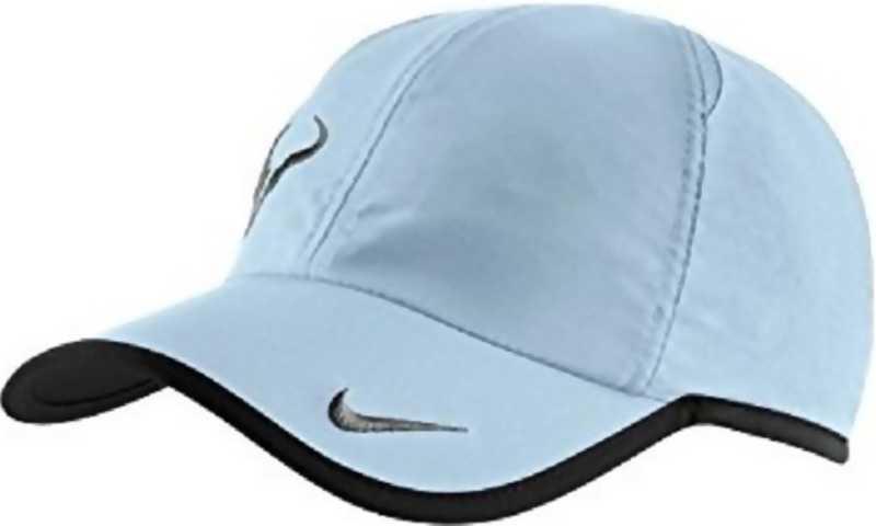 Nike Nadal Bull Cap - Buy Nike Nadal Bull Cap Online at Best Prices in  India  c7b81fecab6