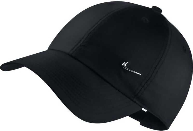 ae96e521207 Nike Dad Cap - Buy Nike Dad Cap Online at Best Prices in India ...
