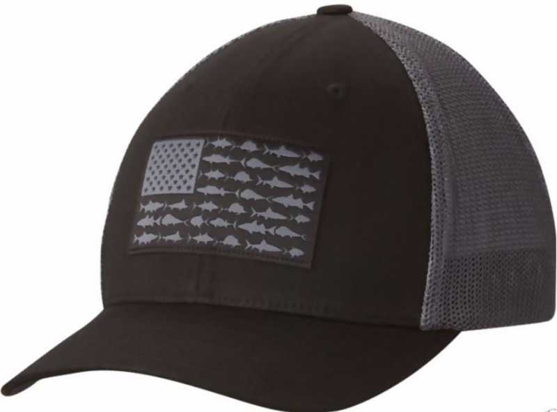 e3d86ae052c7c Columbia Mesh Cap - Buy Columbia Mesh Cap Online at Best Prices in India