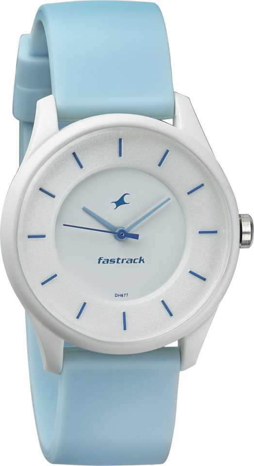 Fast track watch for men/chhayaonline.com