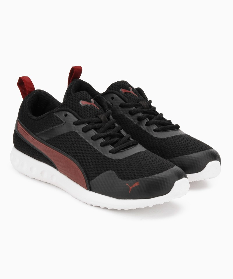 Puma  Running shoe For Men