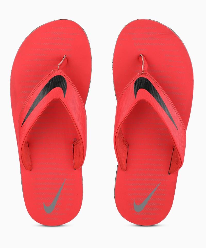 Nike CHROMA THONG 5 Flip Flops - Buy