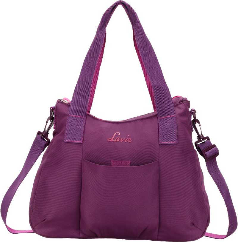 Lavie Handbags at min 70% off starting at ₹679
