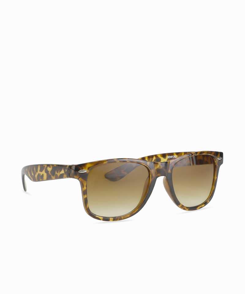 Grab fast Gradient Wayfarer Sunglasses