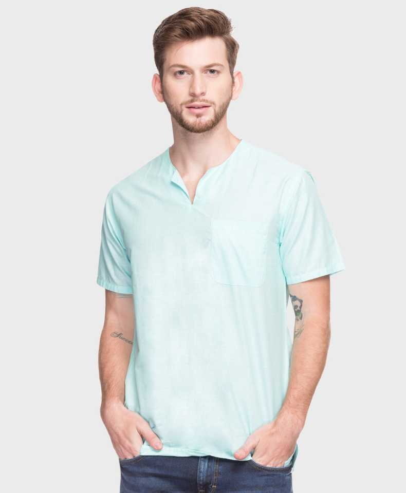 Buy Mens Kurtas starting from Rs.199