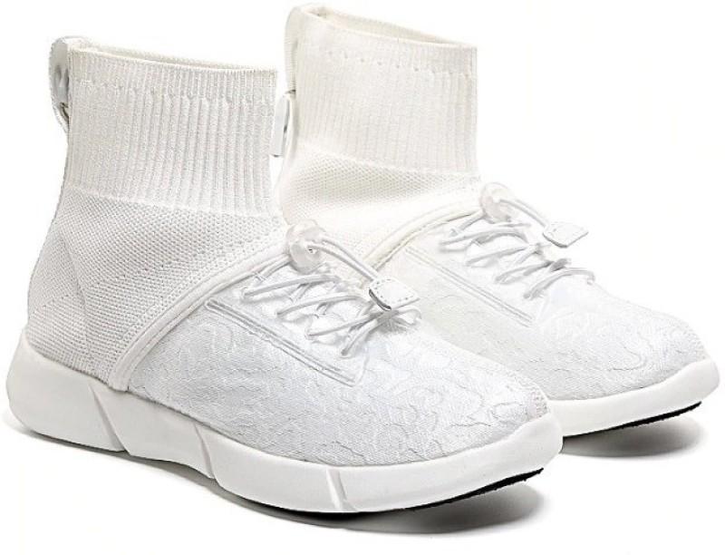 fiber optic shoes for sale