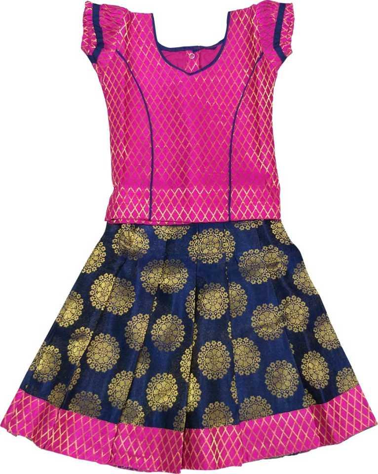 Dhika Baby Girls Lehenga Choli Party Wear Self Design Lehenga Choli Price In India Buy Dhika Baby Girls Lehenga Choli Party Wear Self Design Lehenga Choli Online At Flipkart Com,Grand Designs Season 17 Episode 5