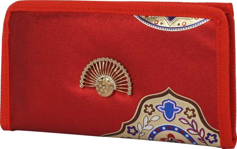 Buy Clutches for Womens starting from Rs.91